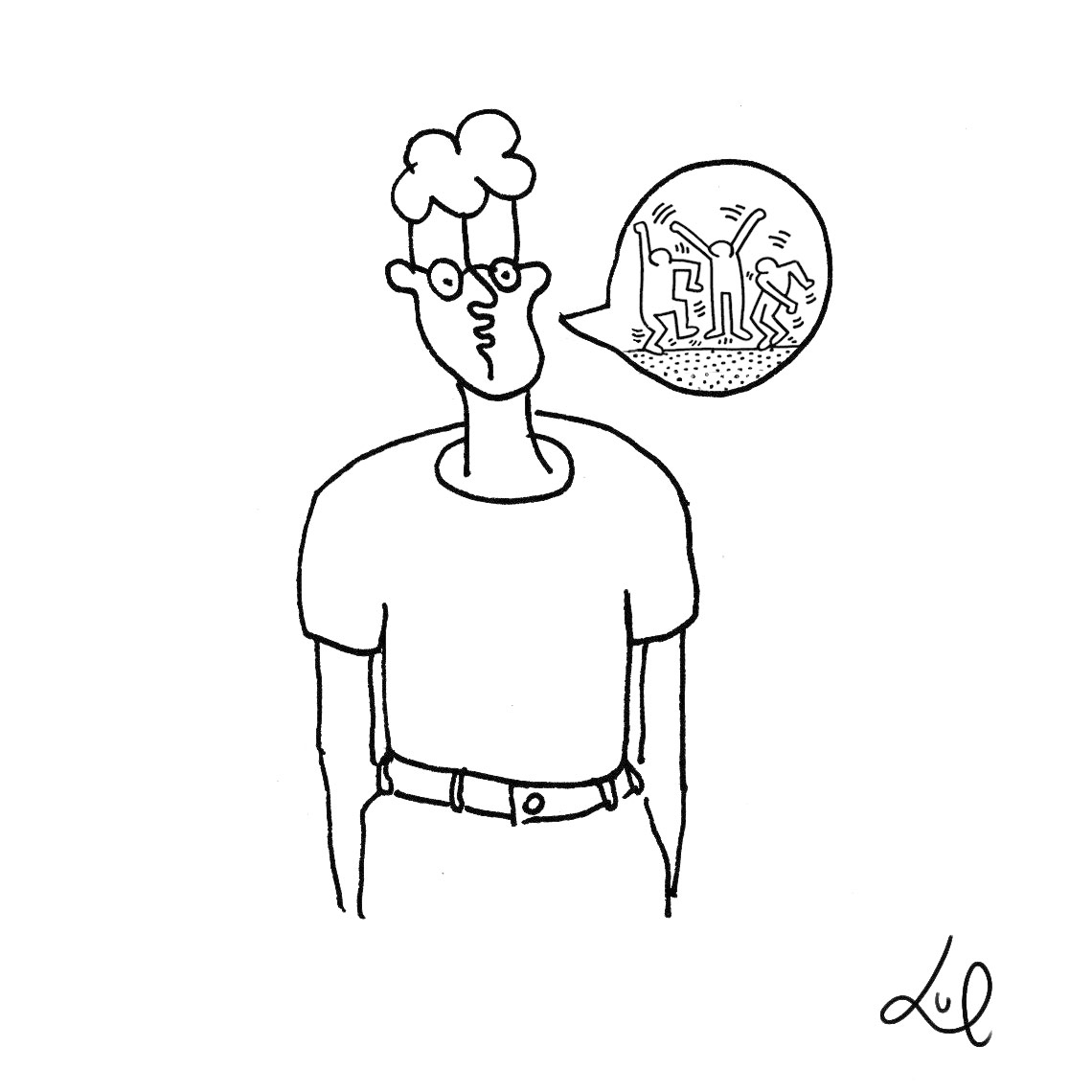 keith-haringretweb